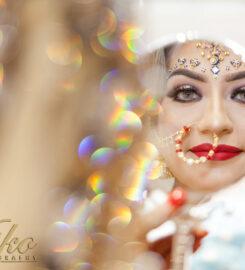 VASKO Photography