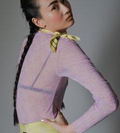 Colorsnap Photography