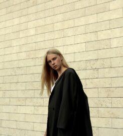 Monika S. Photography