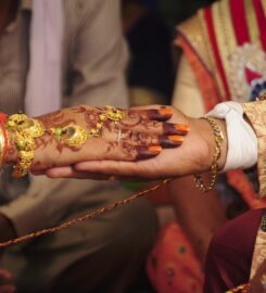 Vishal Patel  Photography