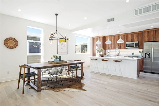 real-estate photography-blog
