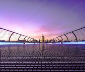 Photographer London UK-00 james