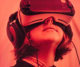 VR-360